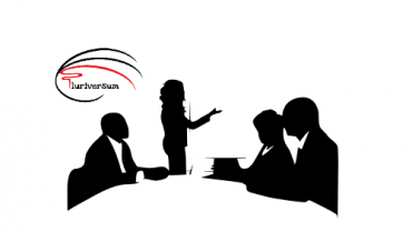 Tipologie del comunicare
