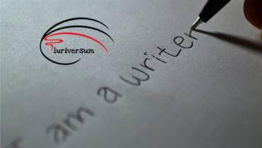 Come e chi pubblicare: un chiarimento doveroso
