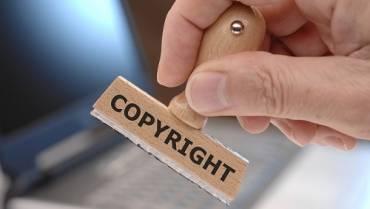 Dispositivo dell'art. 122 Legge sulla protezione del diritto d'autore