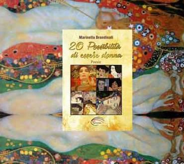 Marinella Brandinali: l'intimità della scrittura poetica
