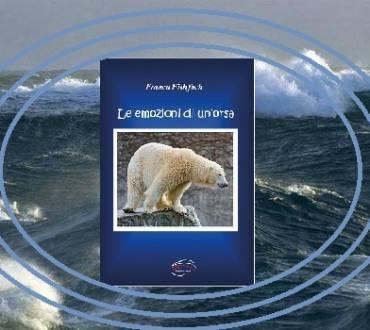 Franca Fichfach: l'orsa triestina, solare e poetica