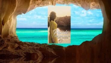Sofia Celadon ci svela le meraviglie del mare e della narrativa