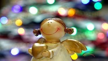 Franca Fichfach regala le sue filastrocche natalizie (da stampare)