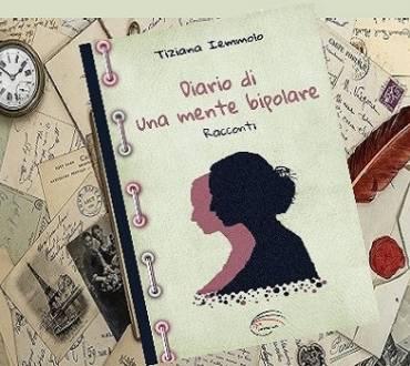 Diario di una bipolare – il best seller 2018 di Pluriversum Edizioni