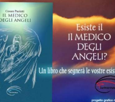 Il medico degli angeli – intervista al Dott. Cesare Paoletti