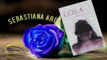 LOLA: complicità e destino