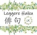 Leggere Haiku
