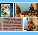Senza Scudo – Poemus/Musipò Grande successo di pubblico a La Spezia